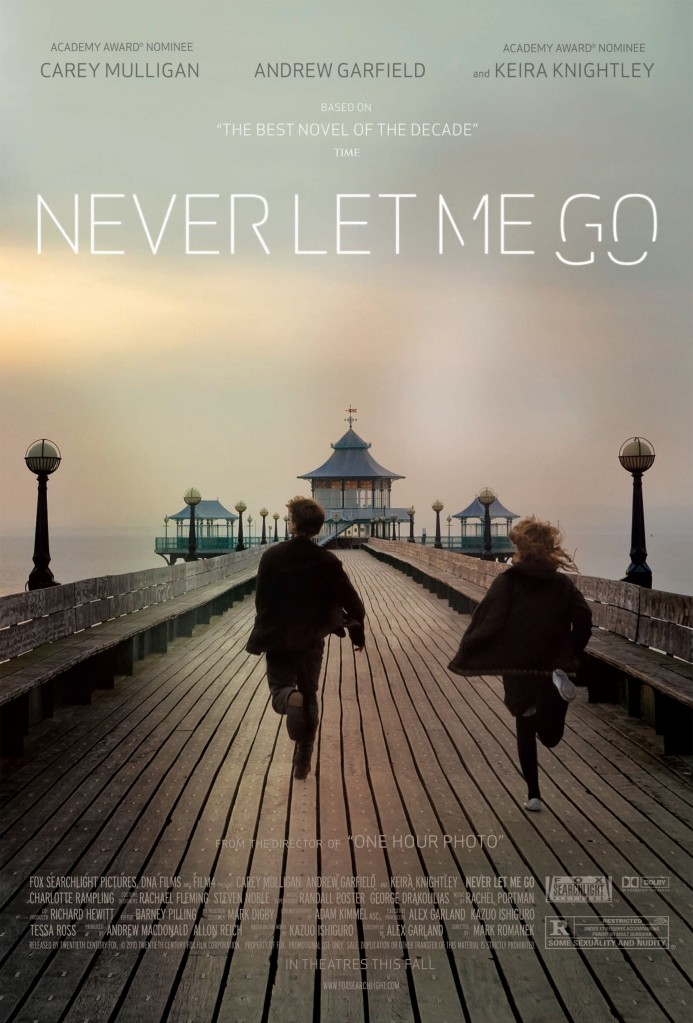 Never-Let-Me-Go-movie-poster-1